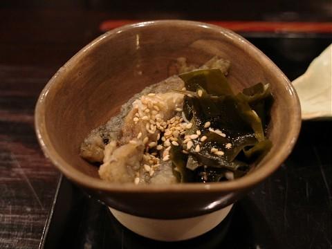 ajishioyakitan13.jpg