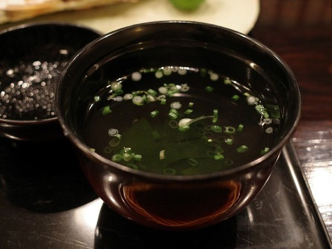 ajishioyakitan14.jpg