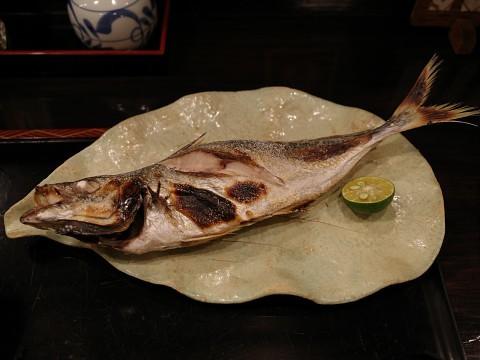 ajishioyakitan17.jpg