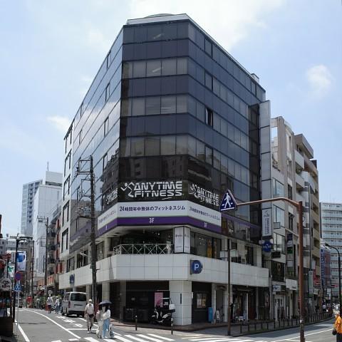ajishioyakitan18.jpg