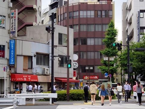 alunchizayoi12.jpg