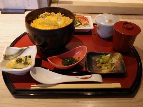 amanoyaoyako05.jpg