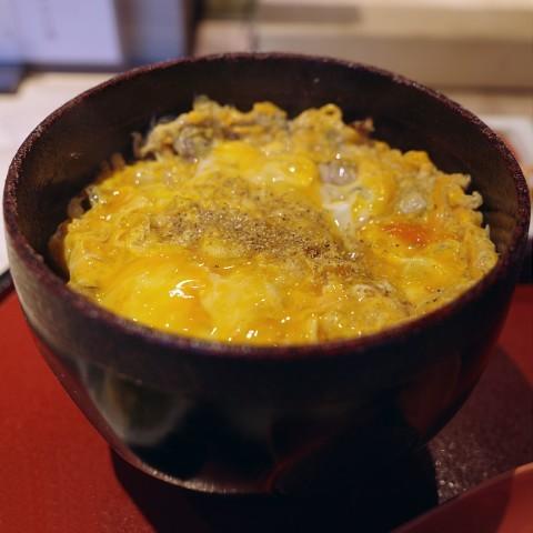 amanoyaoyako06.jpg