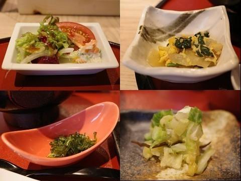 amanoyaoyako07.jpg