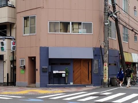 aomugitsuke09.jpg