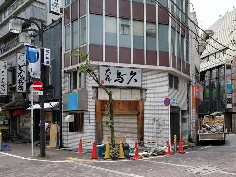 aomugitsuke12.jpg