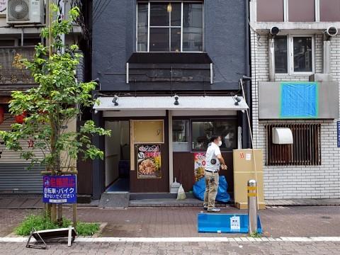 aomugitsuke14.jpg
