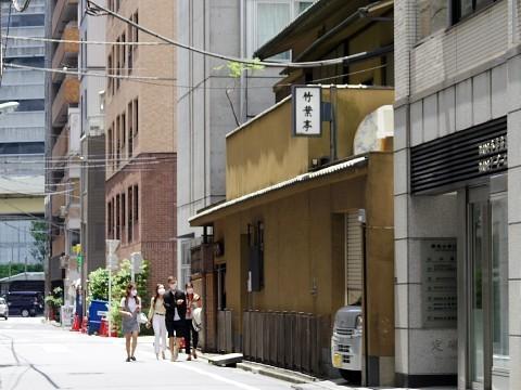 bauzakuchikuyo02.jpg