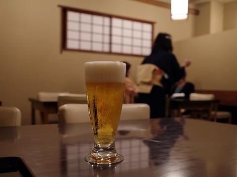 bauzakuchikuyo09.jpg