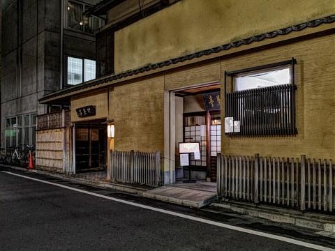 bauzakuchikuyo16.jpg
