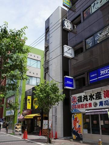 bukkakesudachi19.jpg