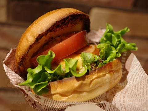 cburgeryoume06.jpg