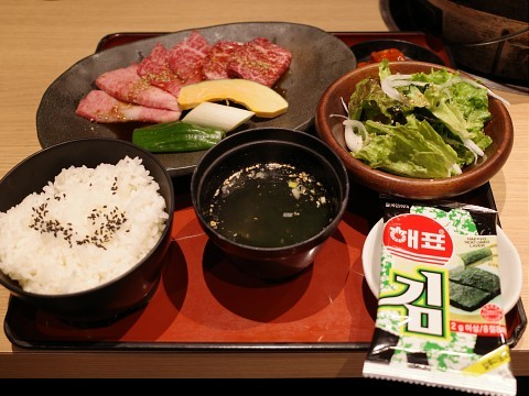 dinnerogawa07.jpg