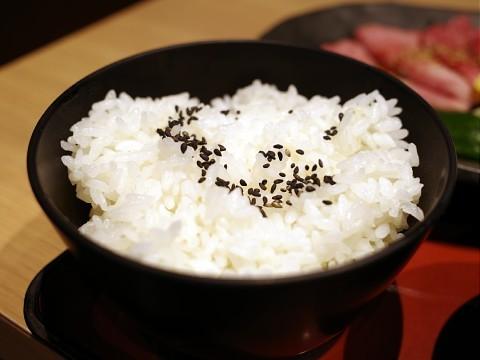 dinnerogawa09.jpg