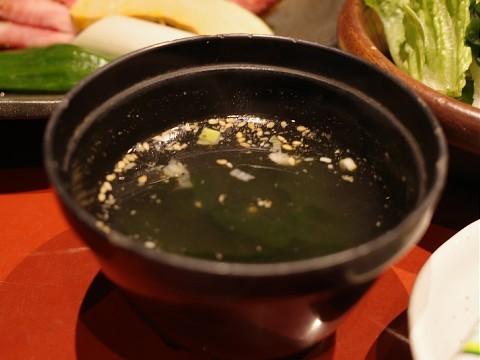 dinnerogawa10.jpg