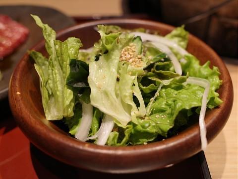 dinnerogawa11.jpg