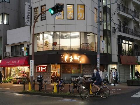dinnerogawa22.jpg