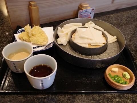 hanayamazaru04.jpg