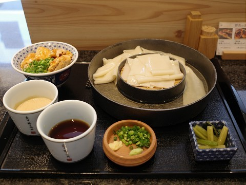 hanayamazaru11.jpg