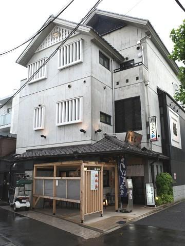 hasegawa02.jpg