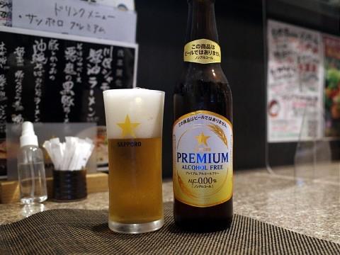 hiyachutakumi02.jpg