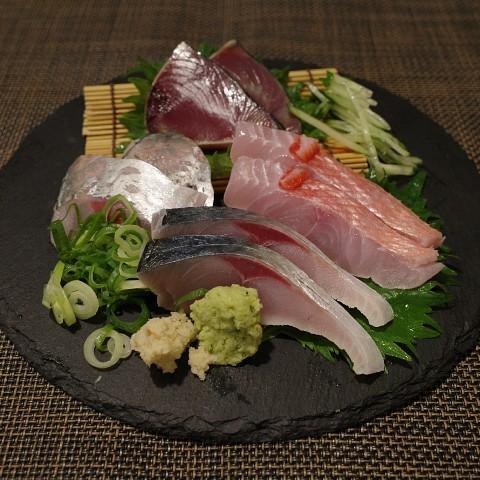 hiyachutakumi05.jpg