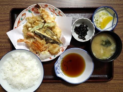kawachiyachu04.jpg