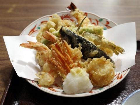 kawachiyachu05.jpg