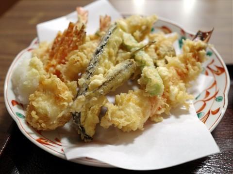 kawachiyachu06.jpg