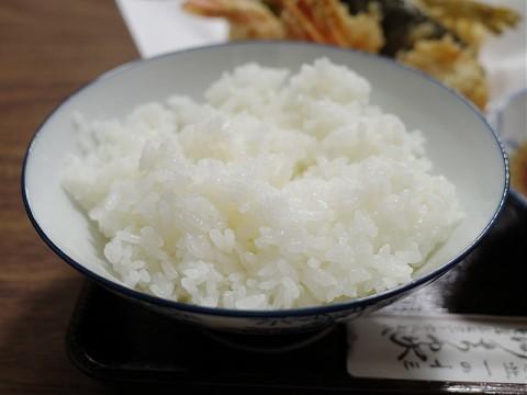 kawachiyachu07.jpg