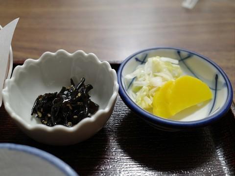 kawachiyachu09.jpg