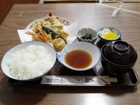 kawachiyachu10.jpg
