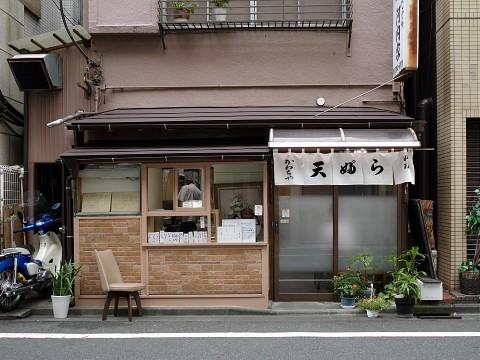 kawachiyachu11.jpg