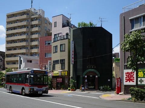 kyokahiyachu01.jpg