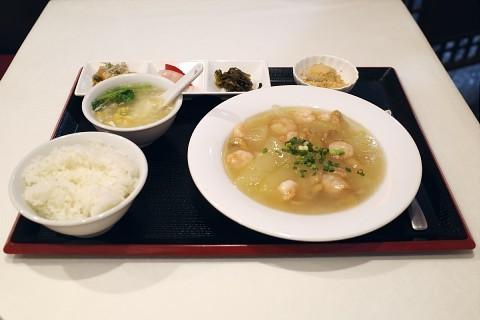 kyokatougan03.jpg