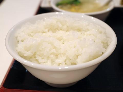 kyokatougan07.jpg