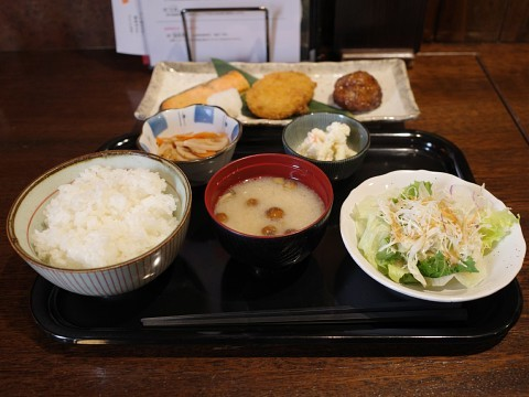lunchrin08.jpg