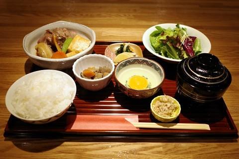 lunchtanaka10.jpg