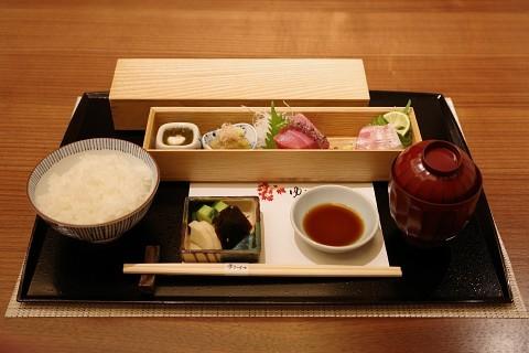 lunchyudutsu04.jpg
