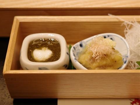lunchyudutsu05.jpg