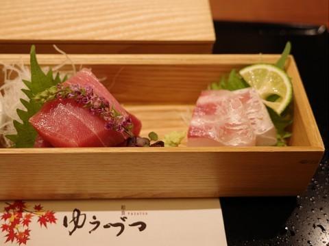 lunchyudutsu06.jpg