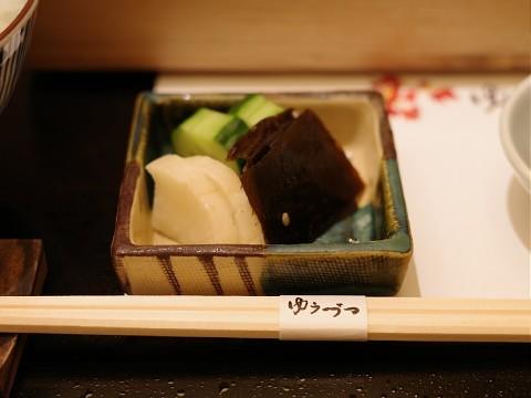 lunchyudutsu10.jpg