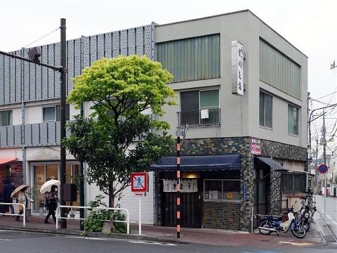 miyagawa02.jpg