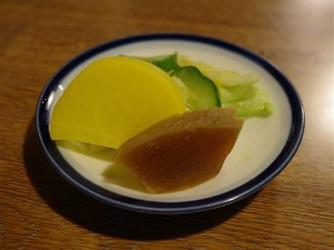 miyagawa07.jpg