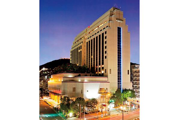 1807_the_hotel_nagasaki.jpg