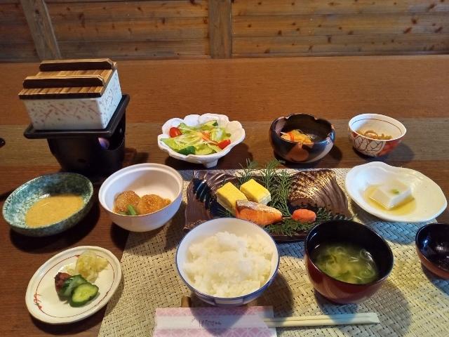 はな村食事KIMG1648 (19) (640x480)