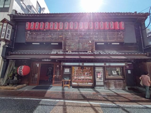 吉宗KIMG2473 (1) (640x480)