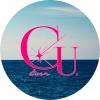 C.U.tmr's blog