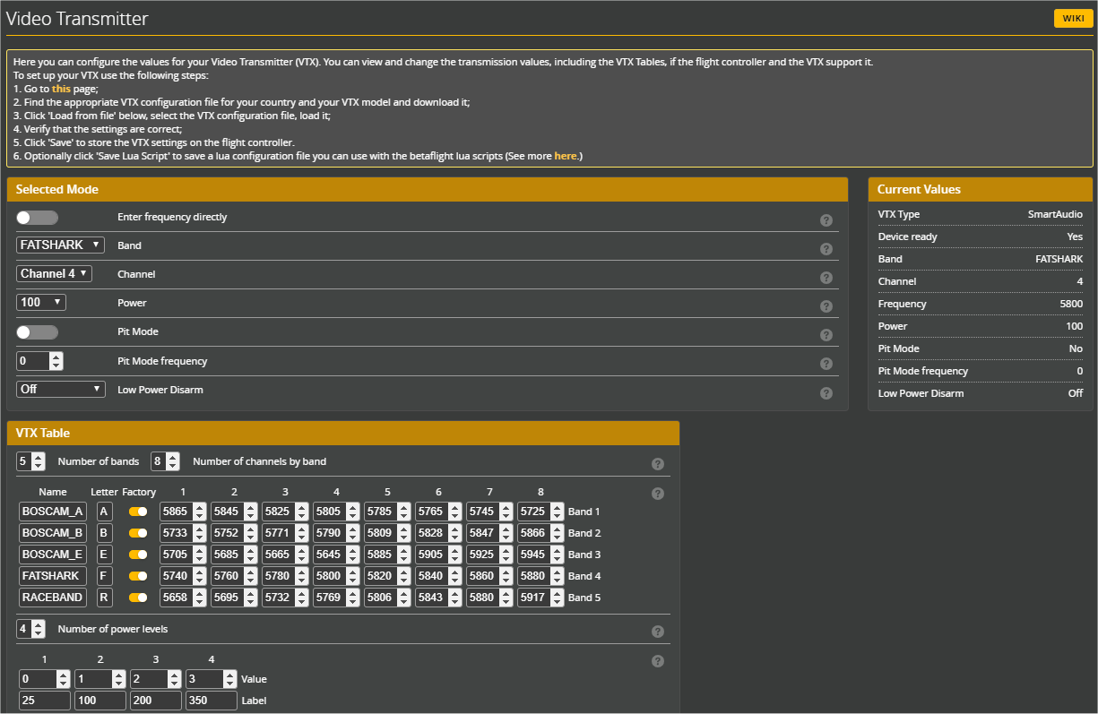 HX115LR_set_VTX-01.png