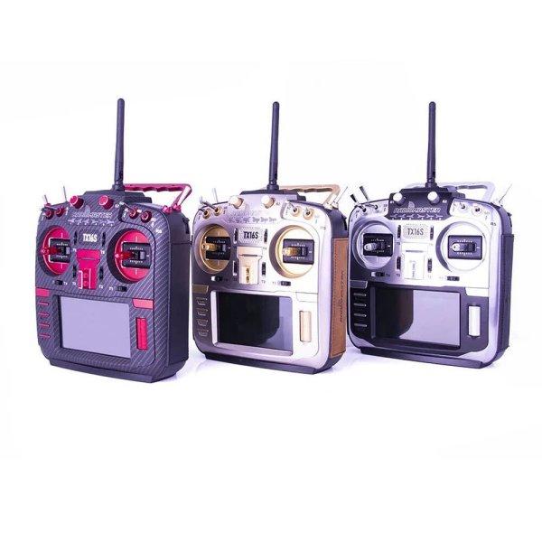 bg_RadioMaster_TX16SMax-02.jpg